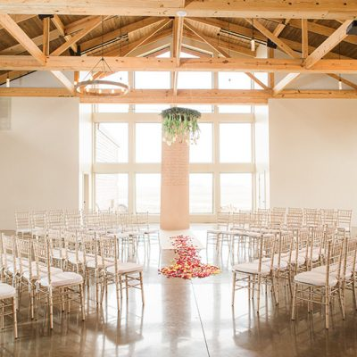 Wedding Chiavari Classic Chairs