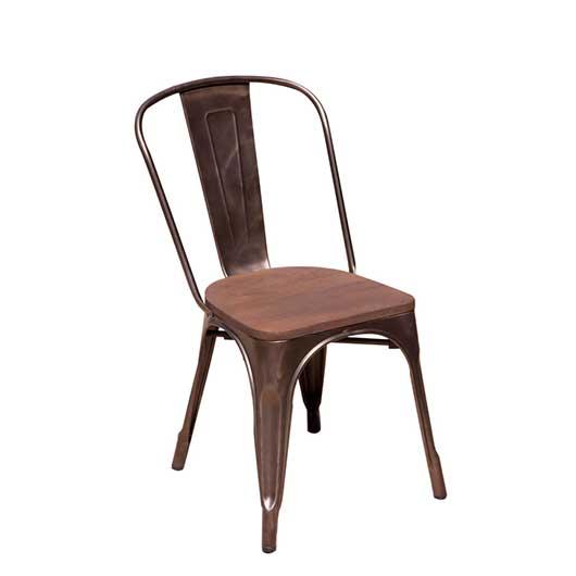 Chelsea Tobacco Chair - Chiavari Chairs