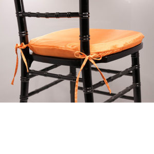 Mango Chiavari Cushion