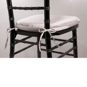 Silverado Chiavari Cushion