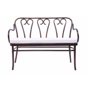 Thonet Bench Cushion