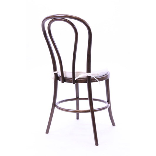 Thonet Chair Cushion