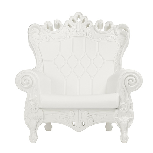 Verona Juliet Chair