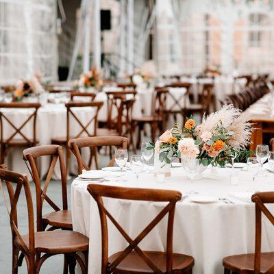 brown anastasia_marc_reception - Chiavari Chairs