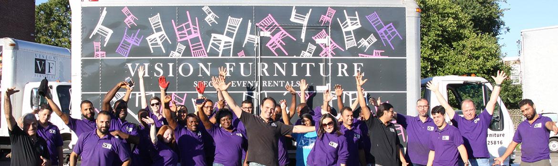 Vision_Furniture_Event_Rental_Truck