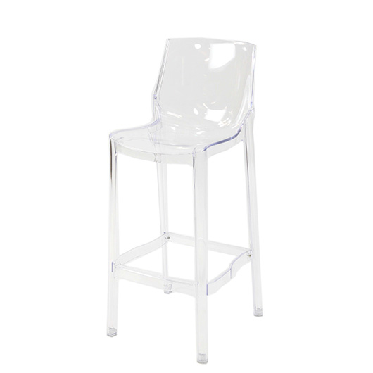 Zephyr Bar Stool
