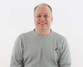 Jim-Hess
