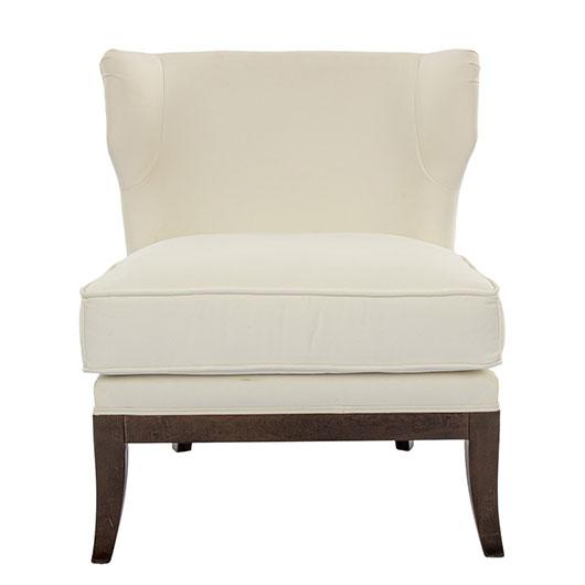 Margot Accent Chair