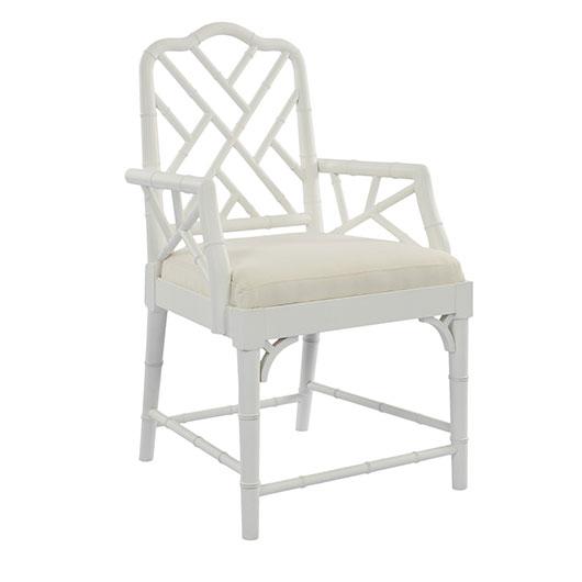 Colette Arm Chair