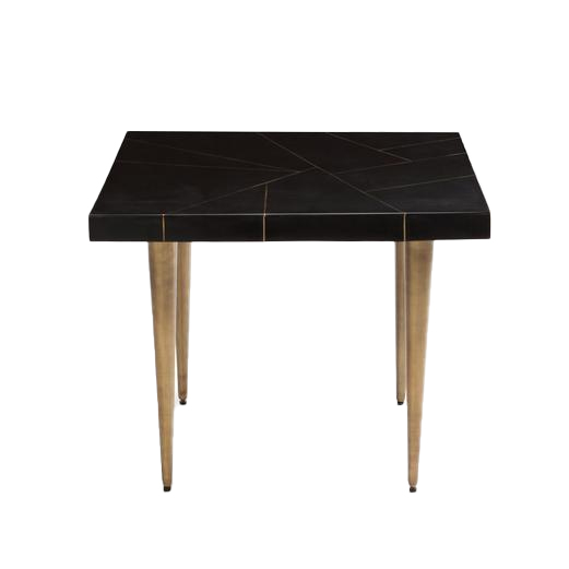 Jessup Side Table