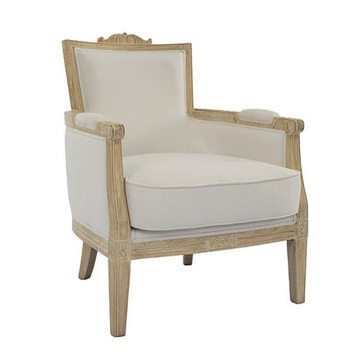 Pauline Bergere Chair
